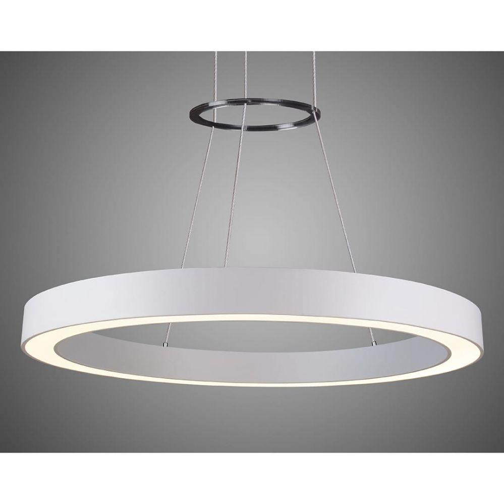 HONEY light 000354