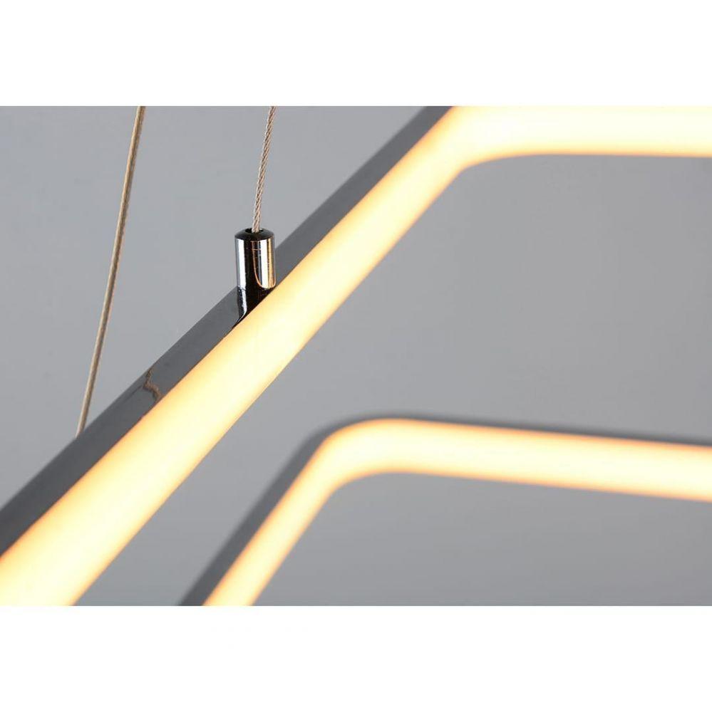 HONEY light 000259
