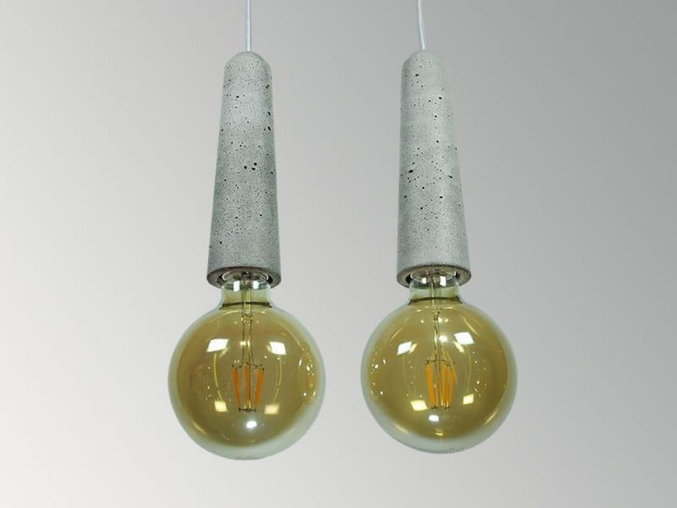 Ecolight Deco 001322