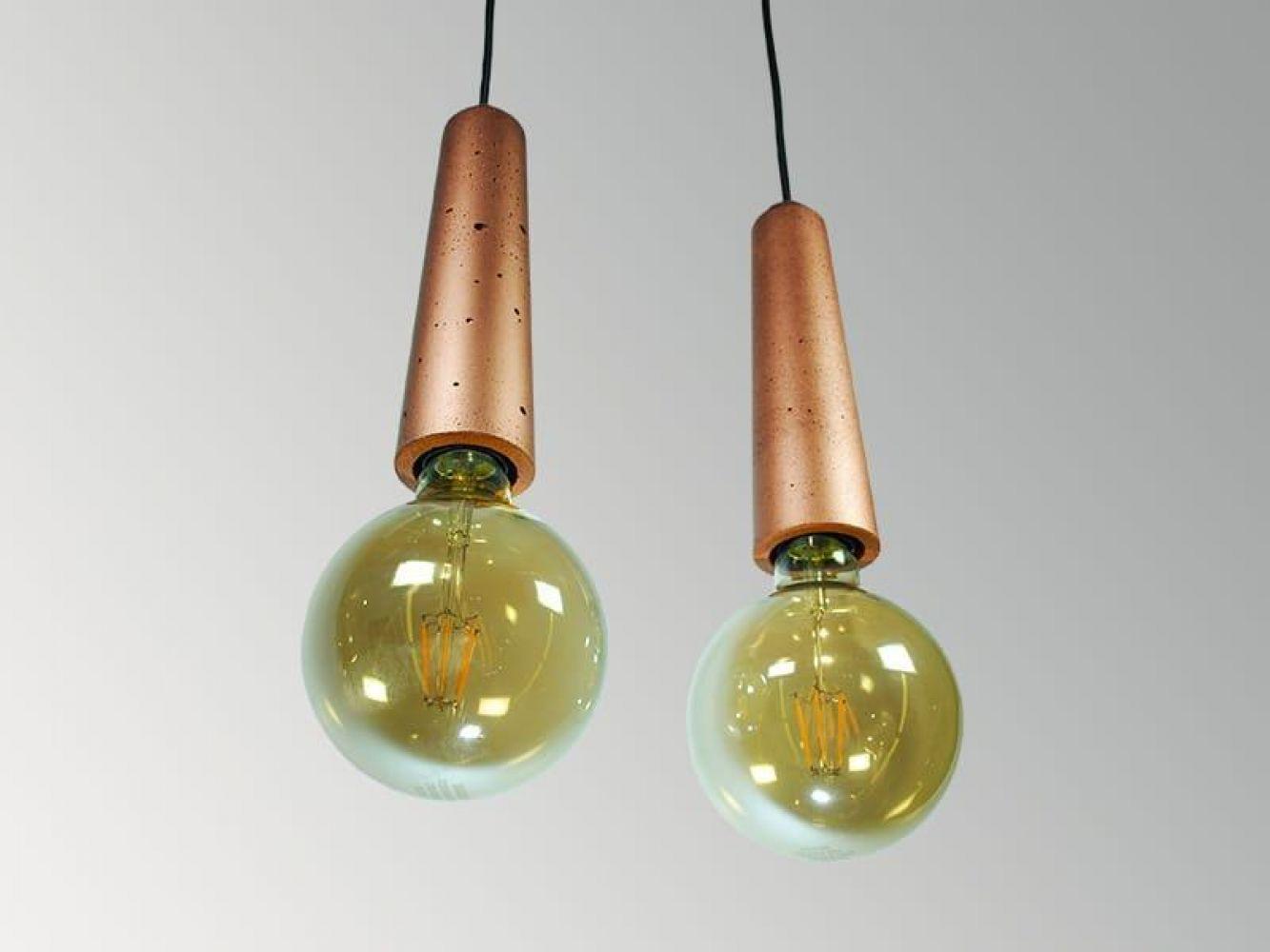 Ecolight Deco 000939