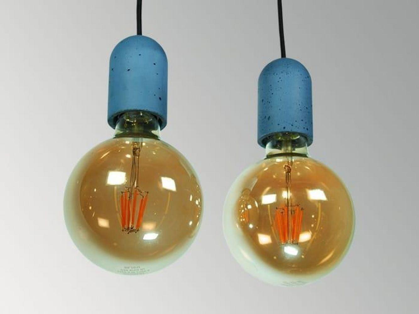 Ecolight Deco 001326