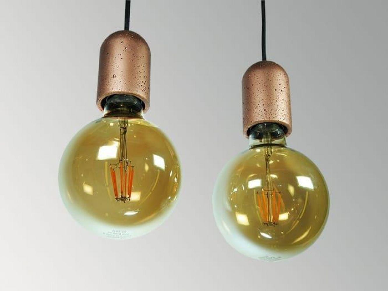 Ecolight Deco 001327