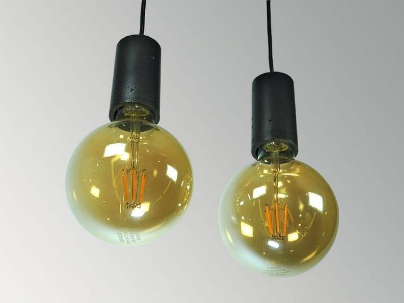 Ecolight Deco 001331