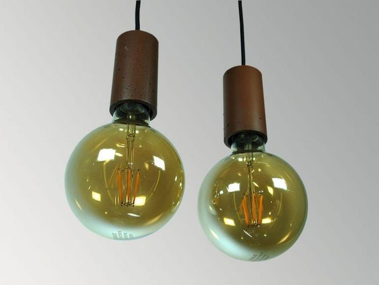 Ecolight Deco 000945