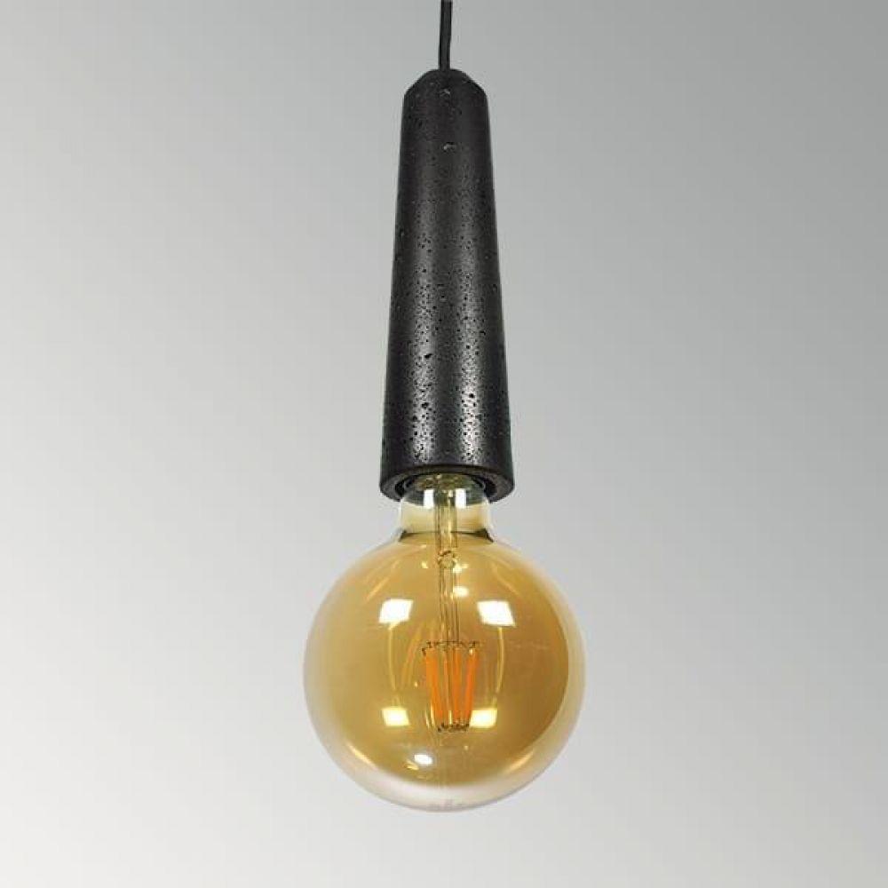 Ecolight Deco 001321