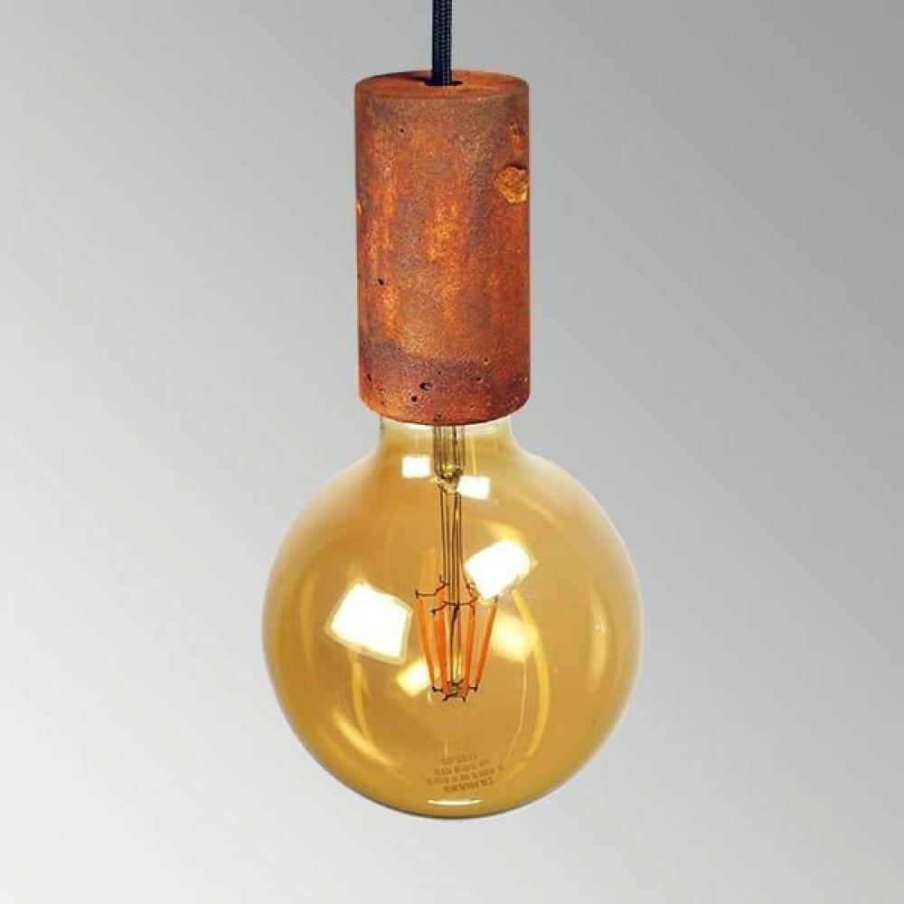 Ecolight Deco 001335