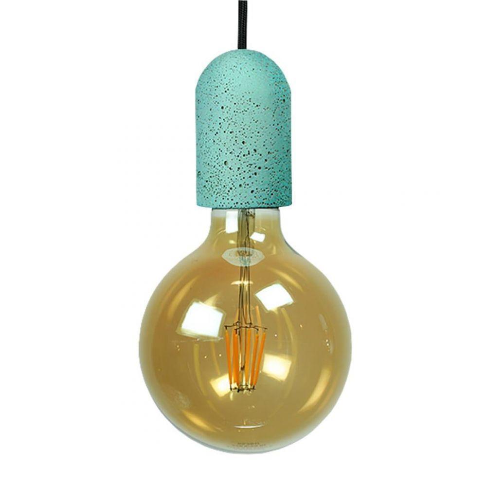 Ecolight Deco 001328