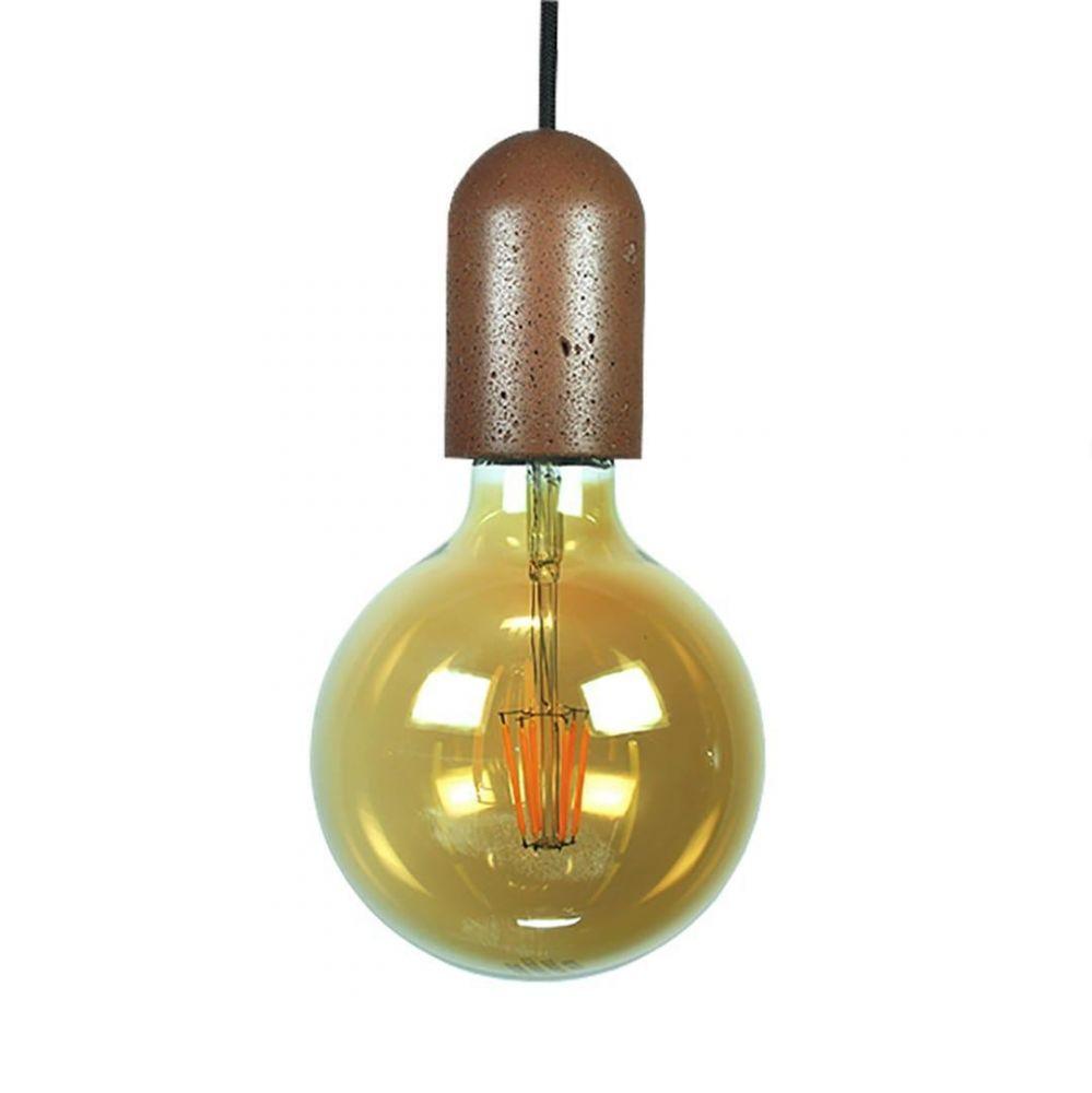 Ecolight Deco 001325