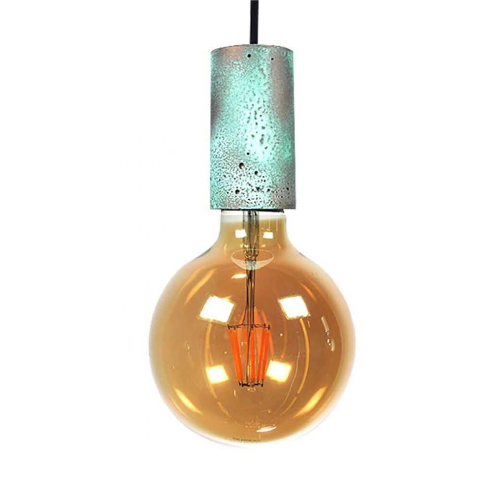 Ecolight Deco 001334