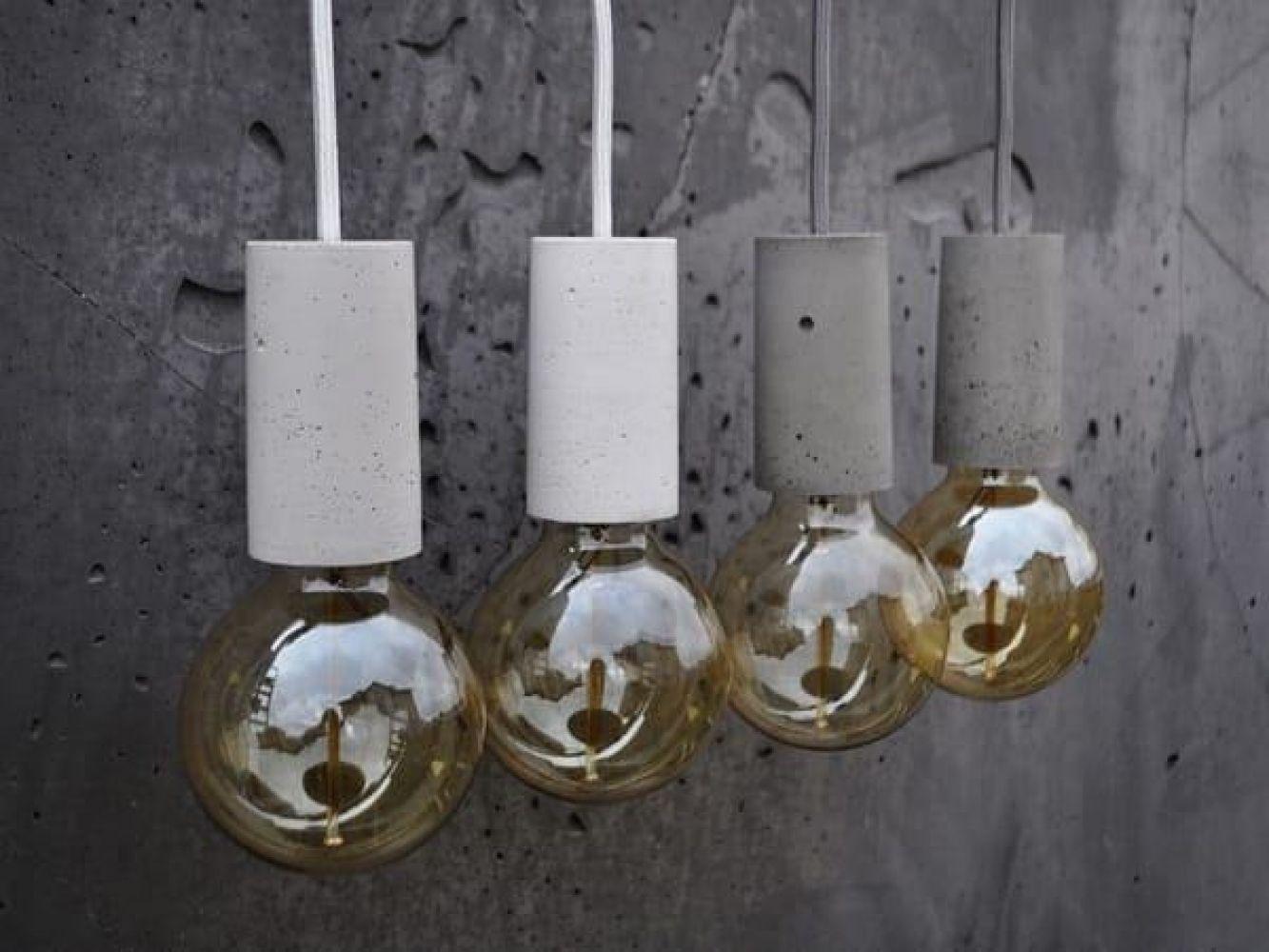 Ecolight Deco 001332