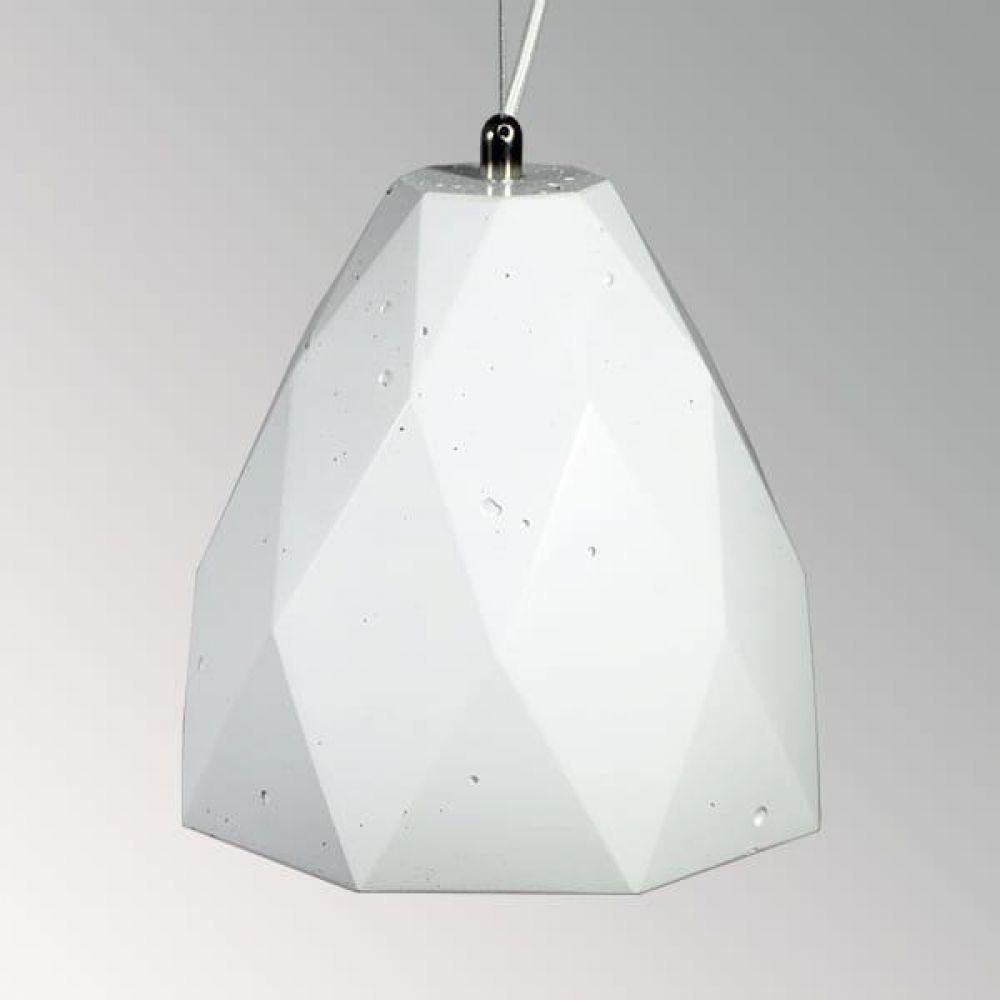 Ecolight Deco 000677