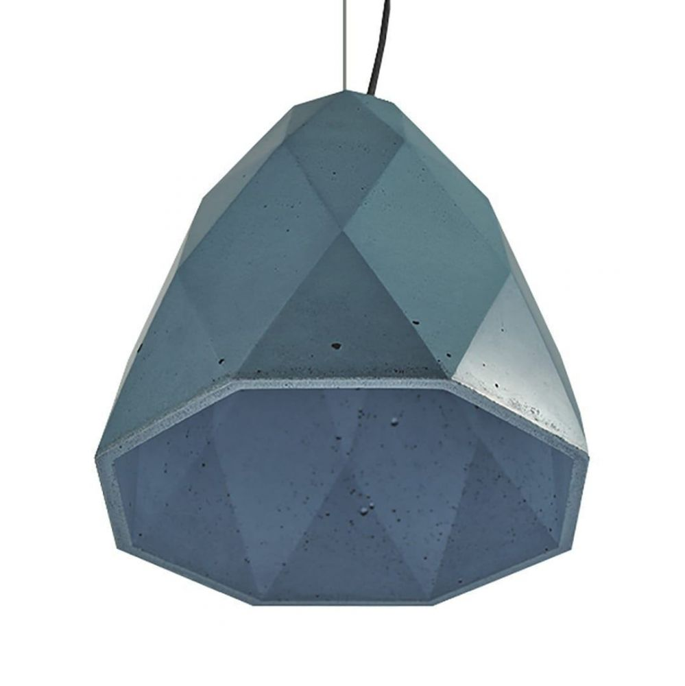 Ecolight Deco 000683