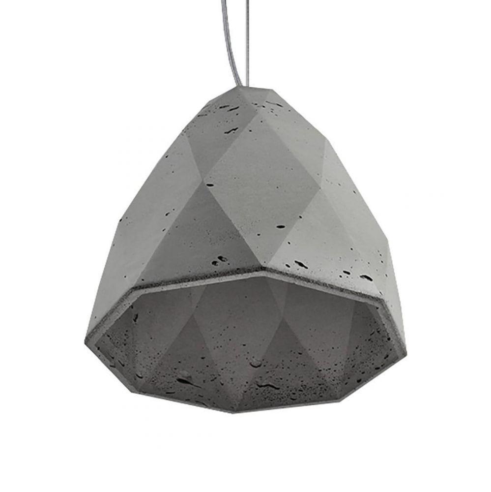 Ecolight Deco 000684