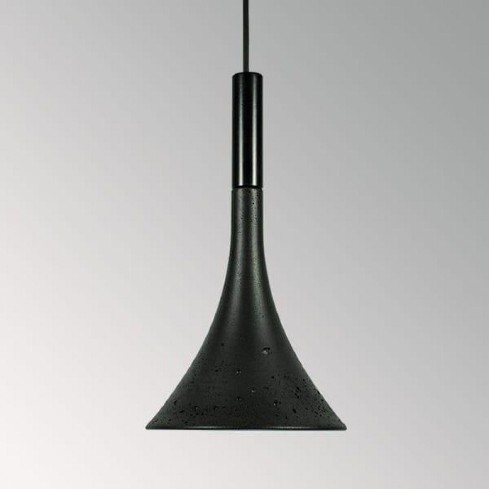 Ecolight Deco 000686