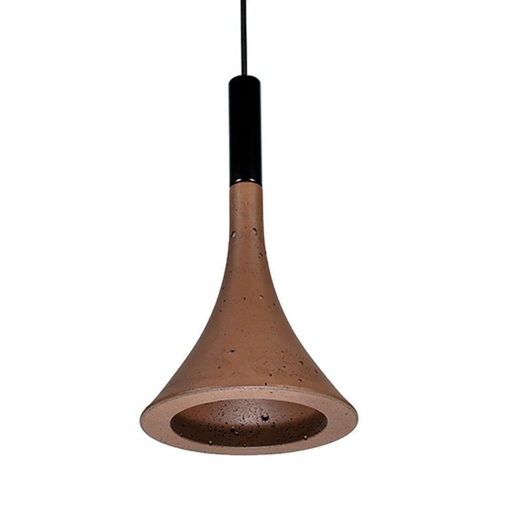 Ecolight Deco 000687