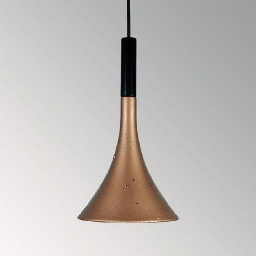 Ecolight Deco 000688