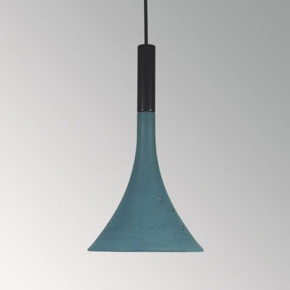 Ecolight Deco 000691