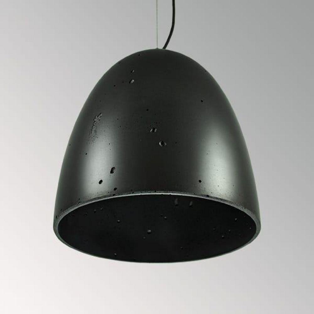 Ecolight Deco 000699