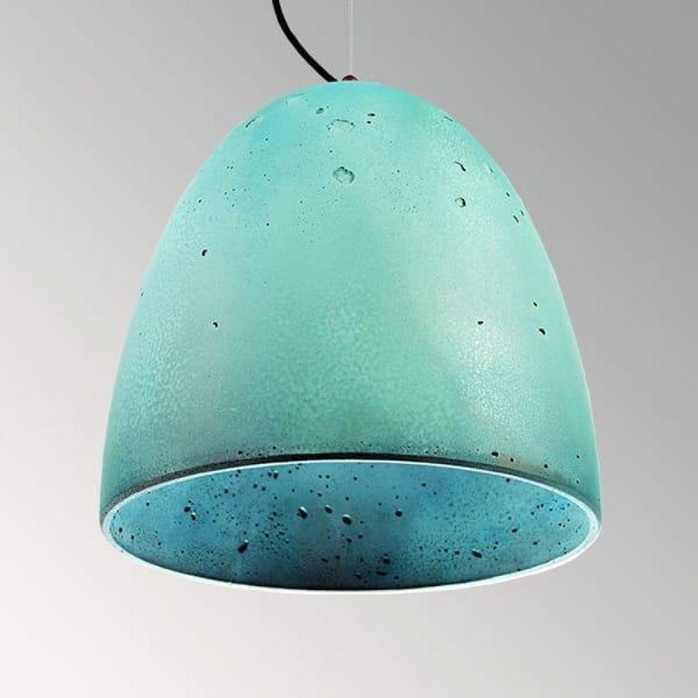 Ecolight Deco 000695