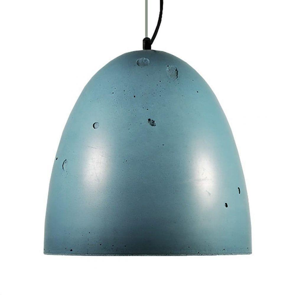Ecolight Deco 000697