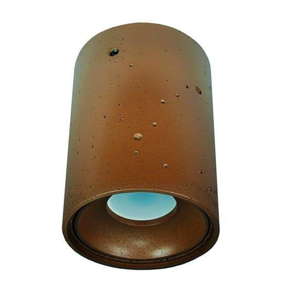 Ecolight Deco 000652