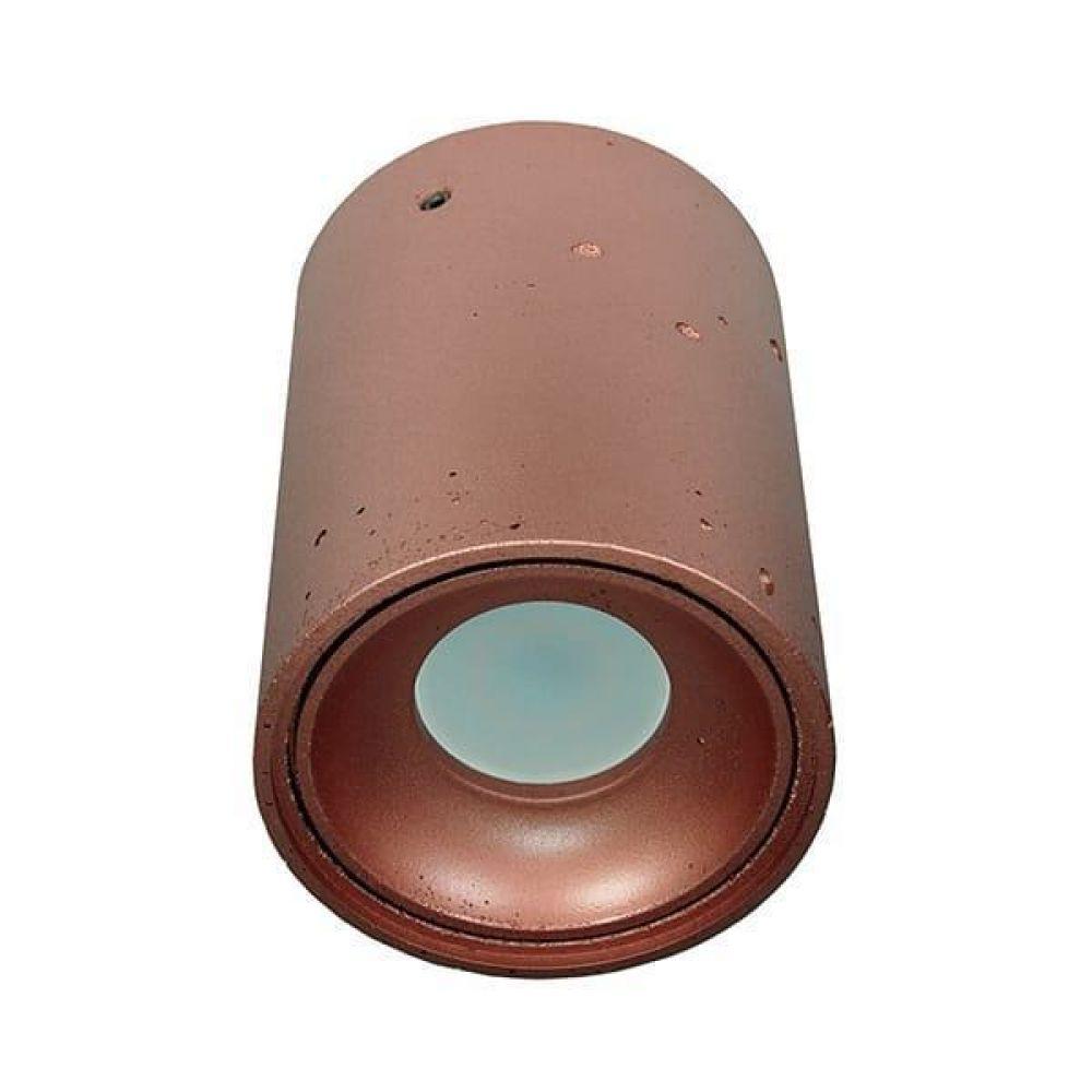 Ecolight Deco 000653