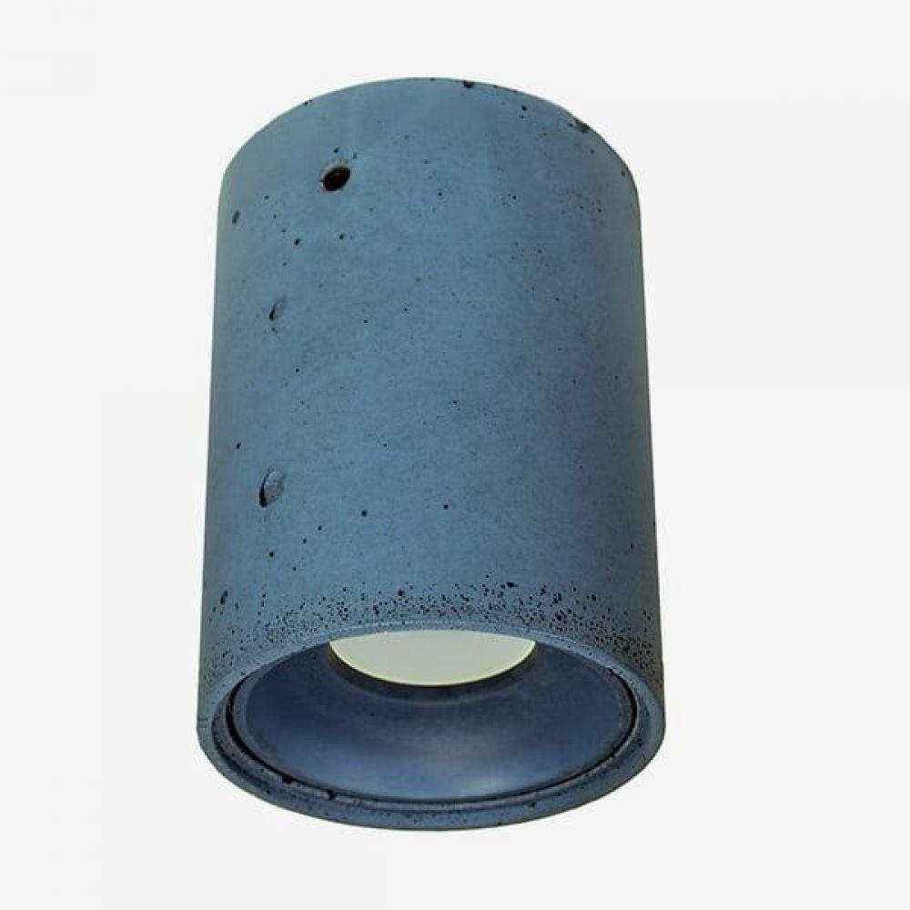 Ecolight Deco 000656