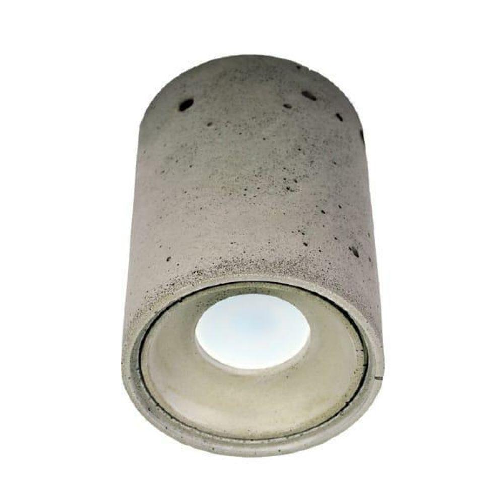 Ecolight Deco 000657