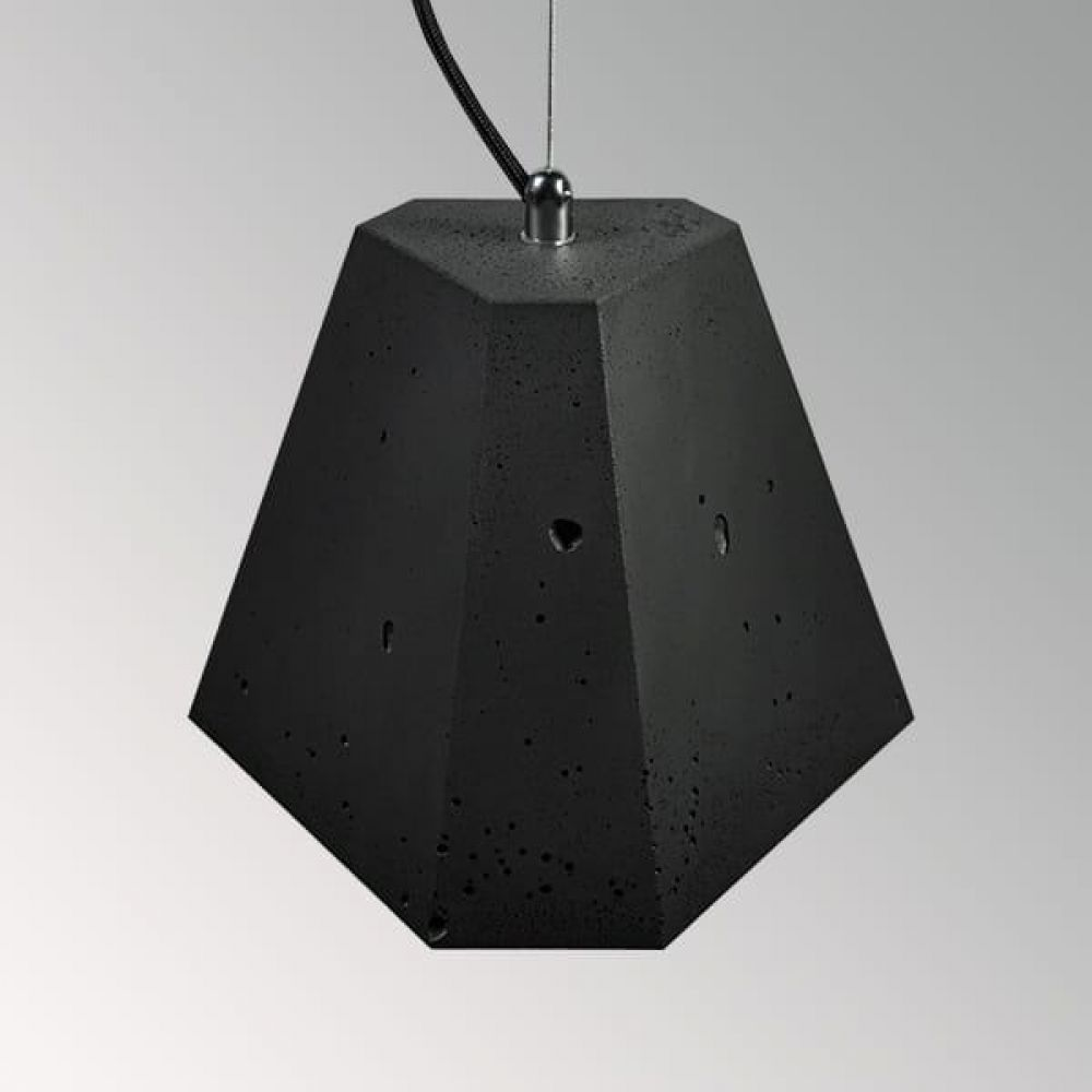 Ecolight Deco 000707