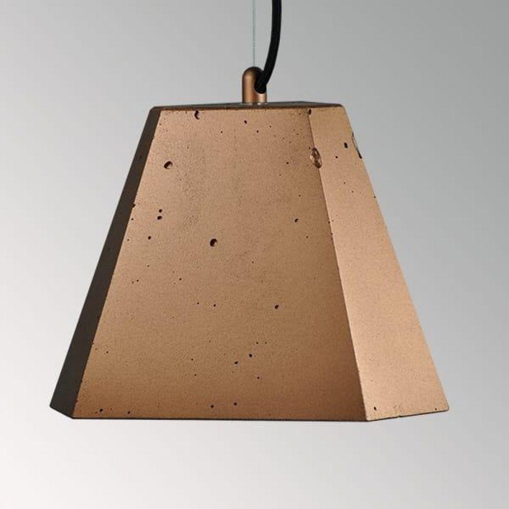 Ecolight Deco 000702