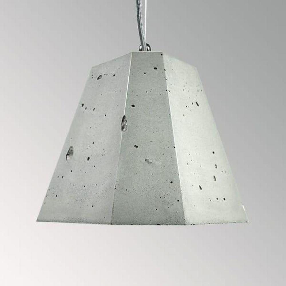 Ecolight Deco 000706