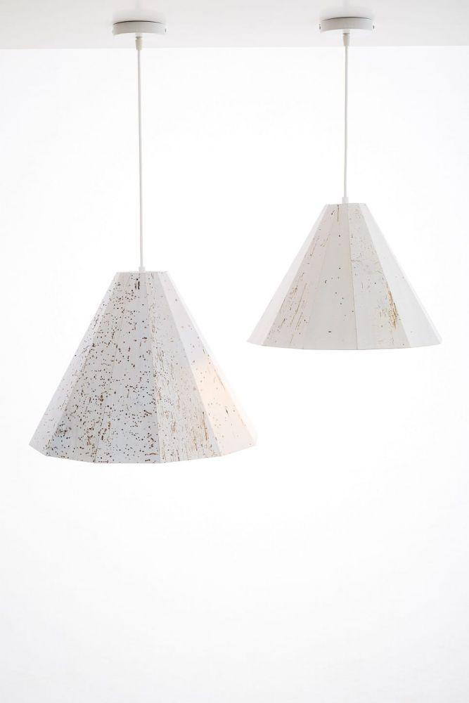 Ecolight Deco 000758