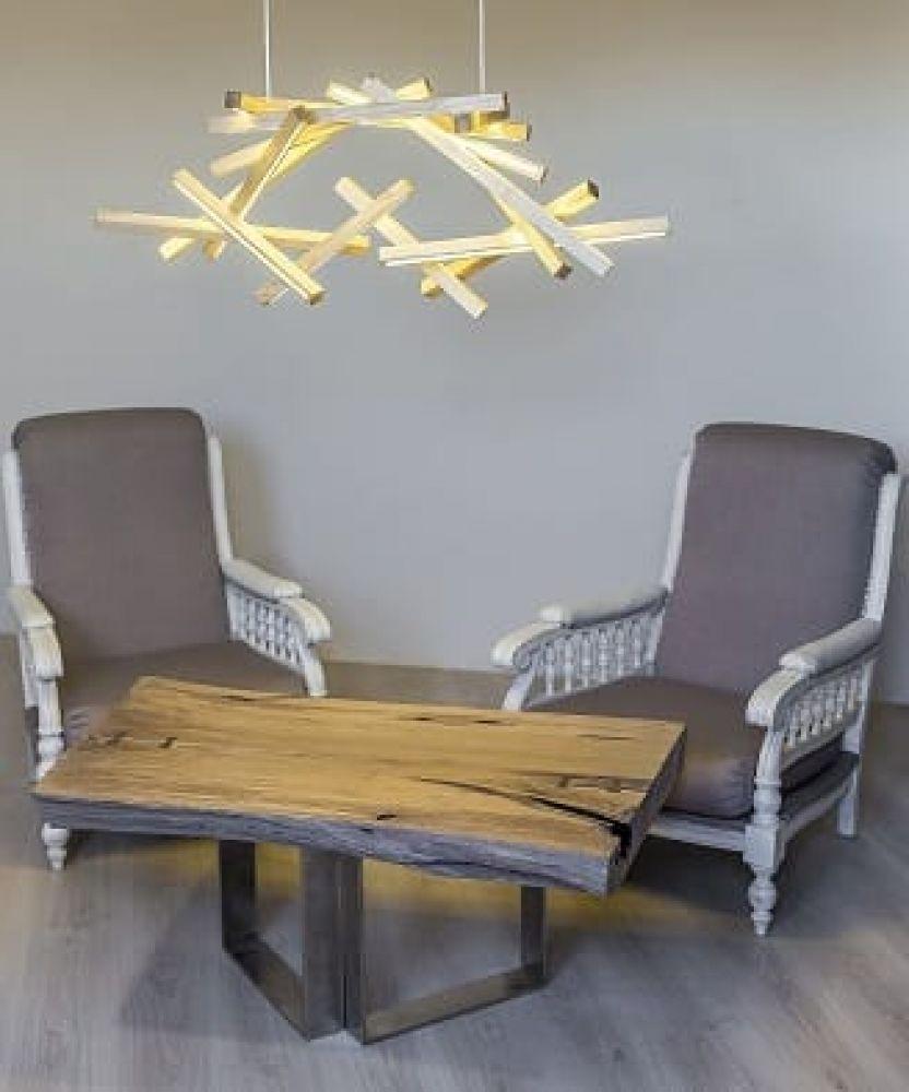 Ecolight Deco 000737