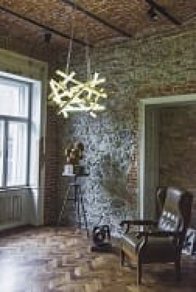 Ecolight Deco 000738