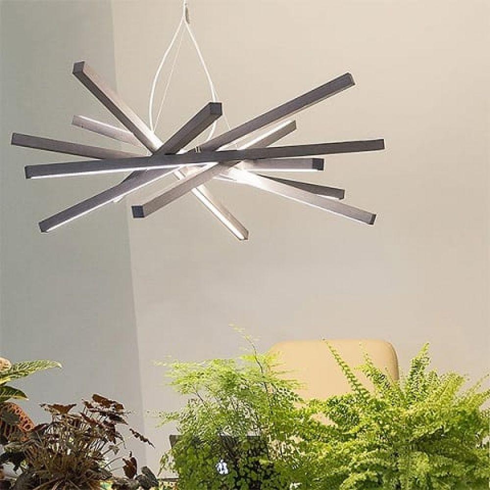 Ecolight Deco 000734