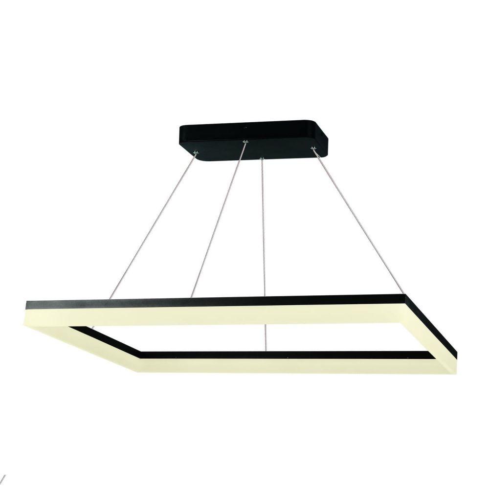 HONEY light 000570