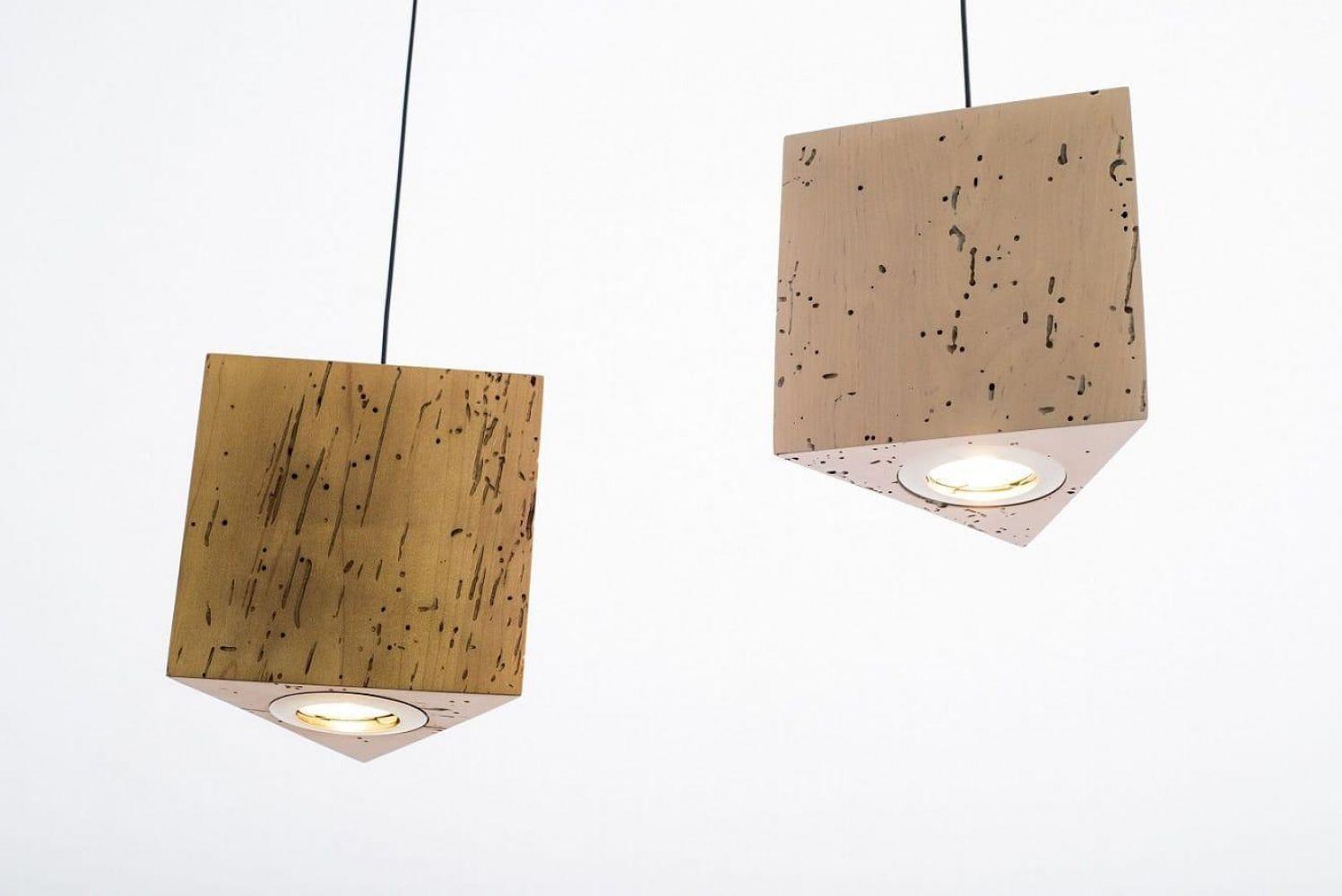 Ecolight Deco 000756