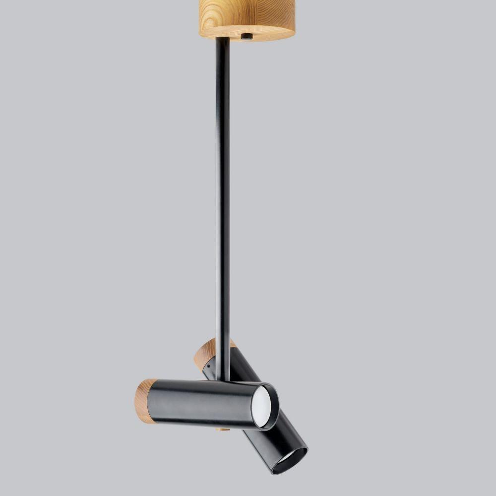 Ecolight Deco 000896