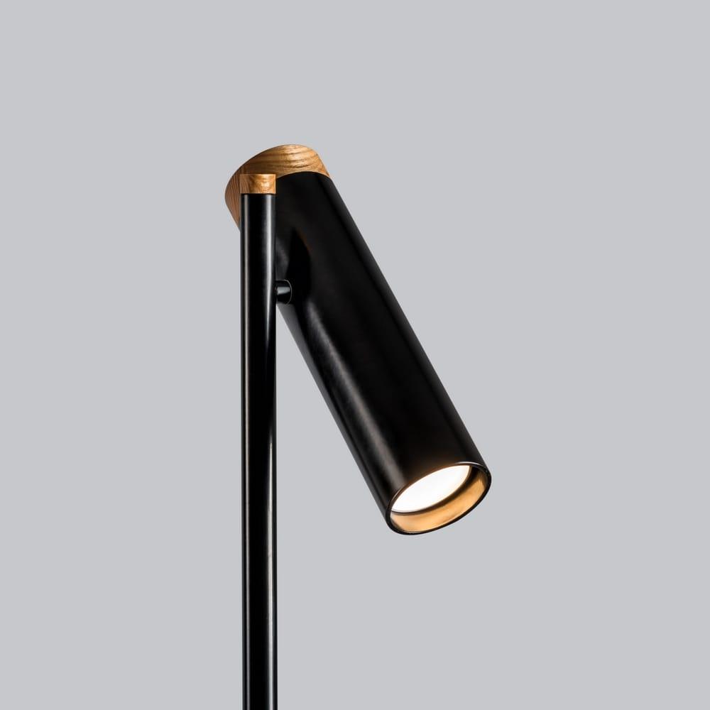 Ecolight Deco 001193