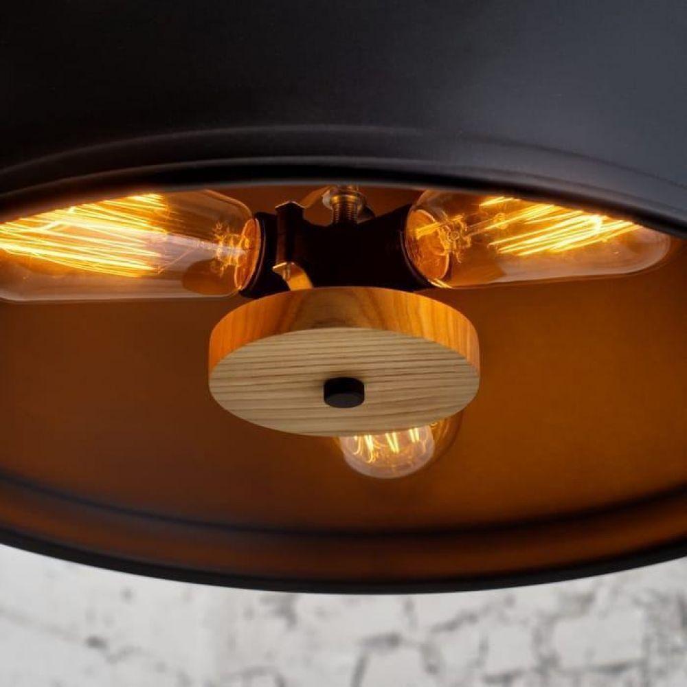 Ecolight Deco 000907