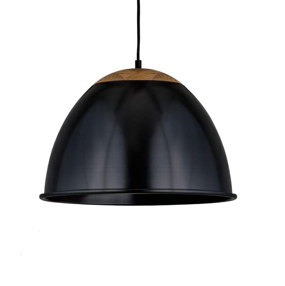 Ecolight Deco 000909