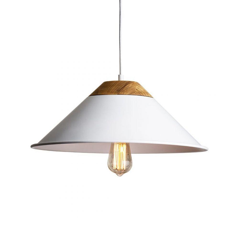Ecolight Deco 000912