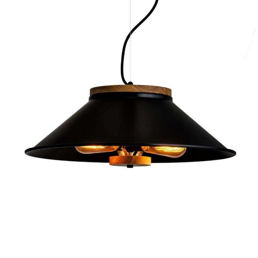 Ecolight Deco 000915