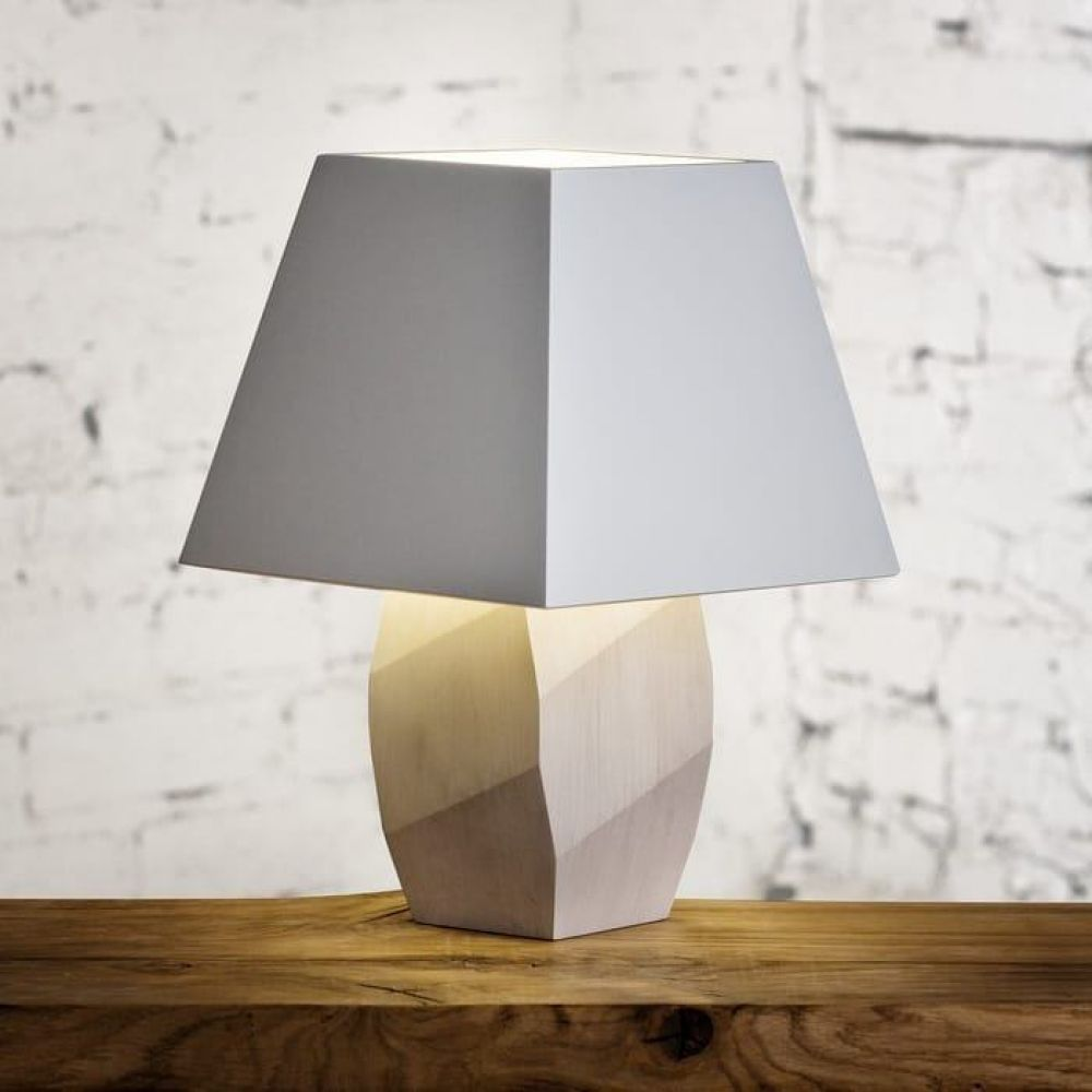 Ecolight Deco 000930