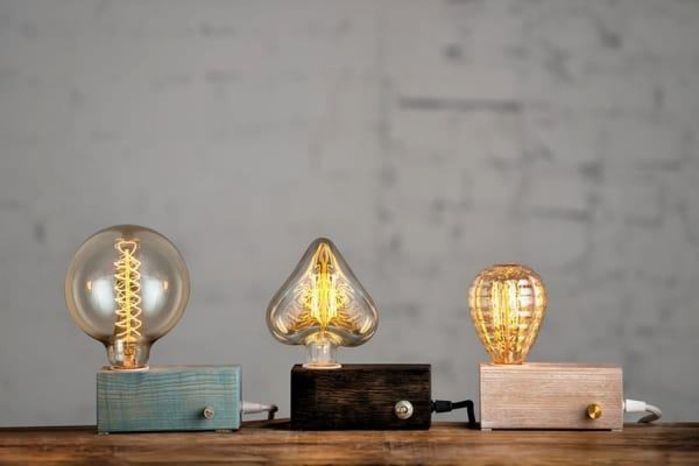 Ecolight Deco 000924