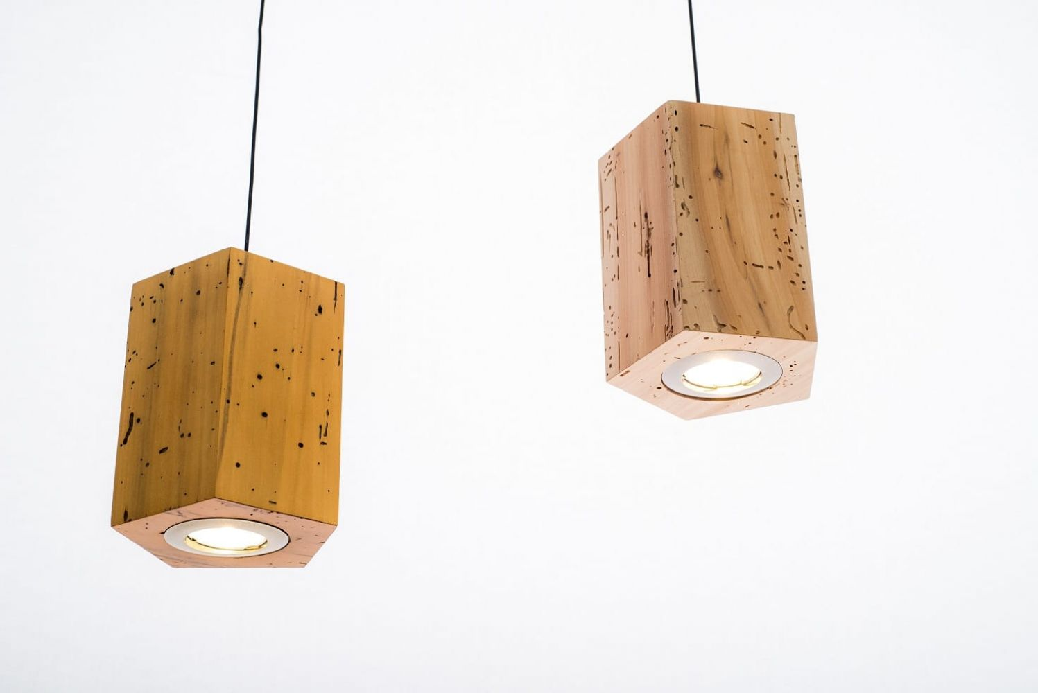 Ecolight Deco 000755