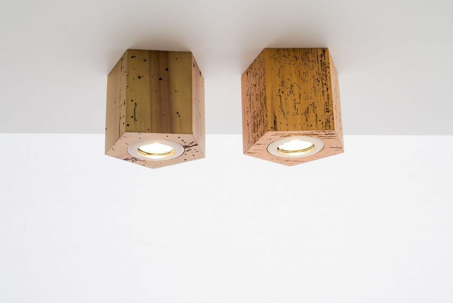 Ecolight Deco 000768