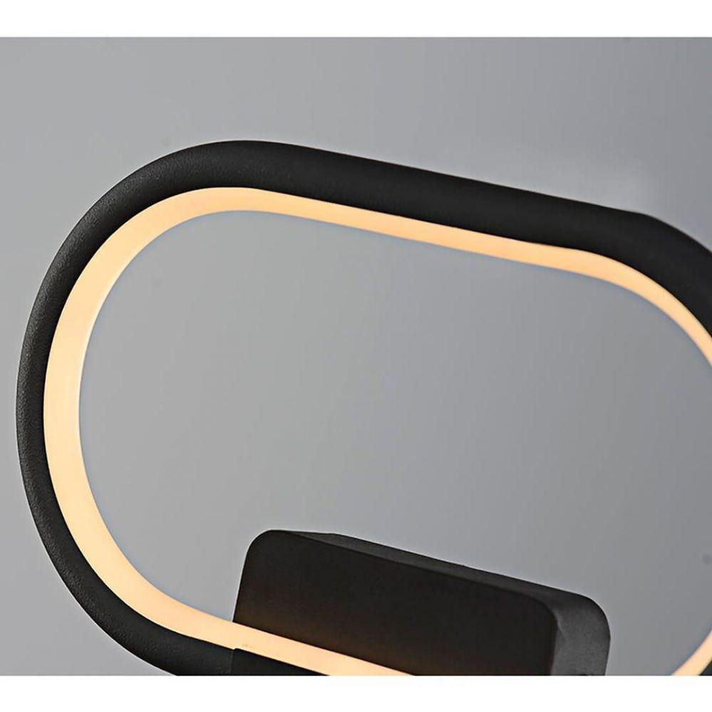 HONEY light 000580