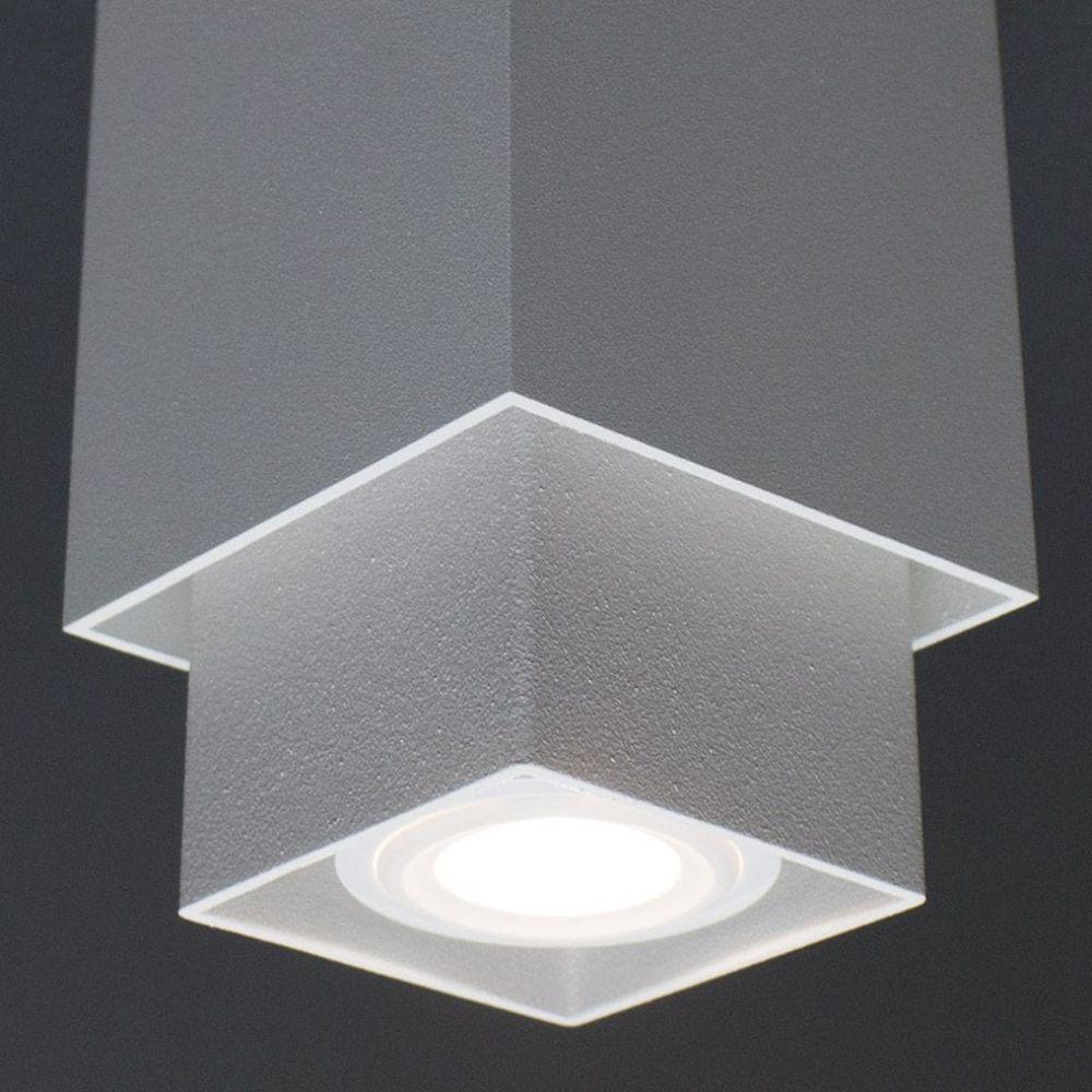Imperium Light 001526
