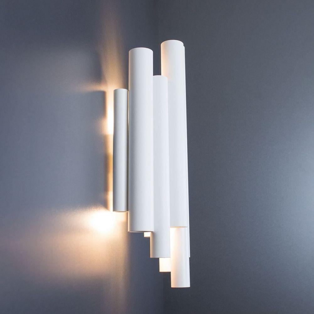 Imperium Light 001532
